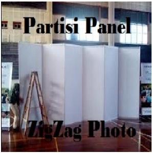 panel photo 3
