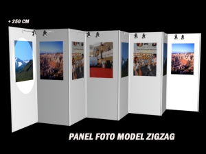 panelfotozigzag